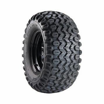 Carlisle HD Field Trax ATV/UTV Hard Pack Terrain/Turf Tire