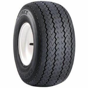 Carlisle Brand Tires Links