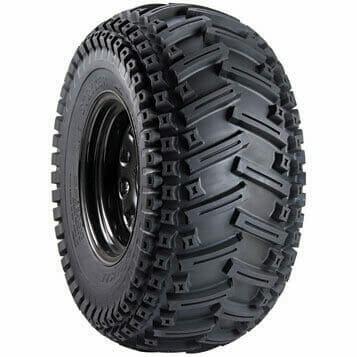 Carlisle Stryker All Purpose ATV/UTV Tire