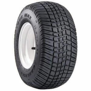 Carlisle Brand Tires Tour Max