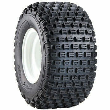 Carlisle Turf Tamer ATV/UTV Sport/Performance Tire
