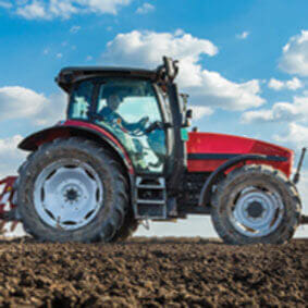 Farming and Ag Tires