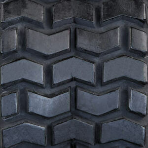 Carlisle Turf Saver® Tread