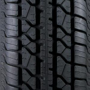 Carlisle Sport Trail Speciality Trailer Tire Tread View