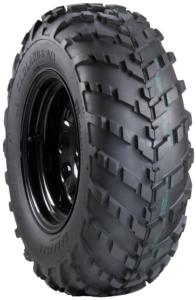 Carlisle Badlands A/R ATV Tire
