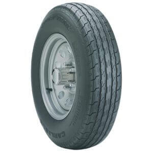 Carlisle Sport Trail LH Trailer Tire