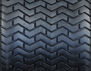 Carlisle Ultra Trac Turf and Lawn Tire Tread