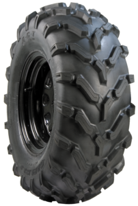 Carlisle A-C-T ATV Tire