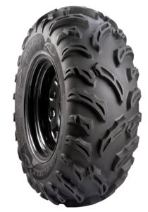 Carlisle Black Rock ATV Tire