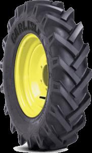 CSL 32 Large AG Tire