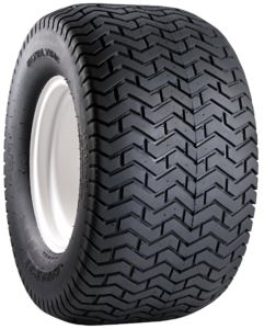 Carlisle Ultra Trac Turf and Lawn Tire