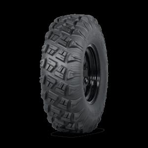 Carlisle Versa Trail XTR ATV UTV Tire