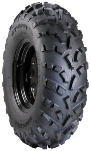 Carlisle AT 489 XL Front ATV Tire