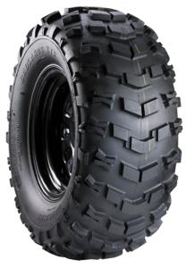 Carlisle Badland XTR ATV Tire