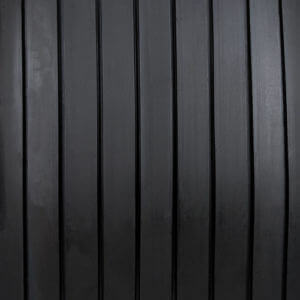 Carlisle Straight Rib Tread