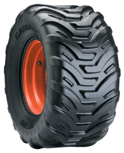 Carlisle WT300 Agriculture Tire