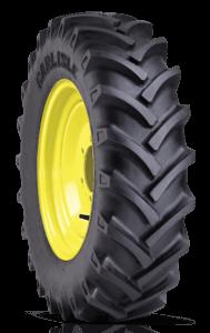 Carlisle CSL24 Large Ag Tire