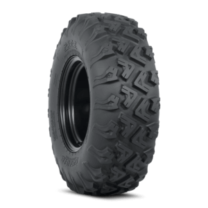Carlisle PXT2 All Purpose ATV Tire