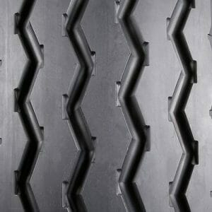 Farm Specialist F-3 Radial Implement Tread