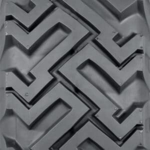 Carlisle Extra Grip Speciality Trailer Tire Tread View