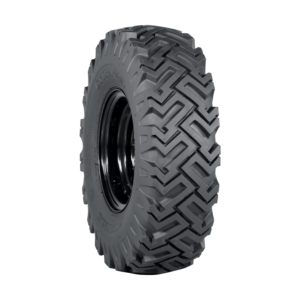Carlisle Extra Grip Speciality Trailer Tire Right Angle