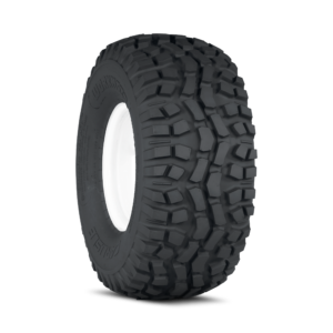 Carlisle Brand Tires Work Mate® Right Angle View