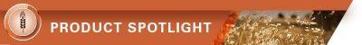 AG-Spotlight