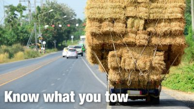 know_what_towing
