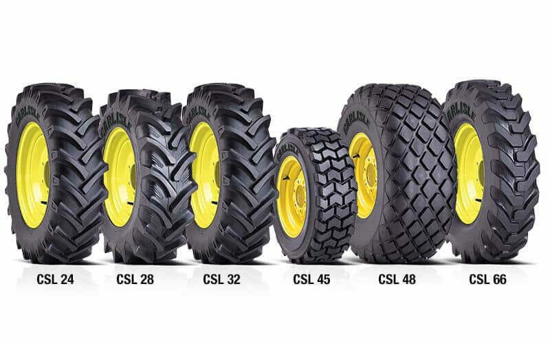 large-ag-tire-line