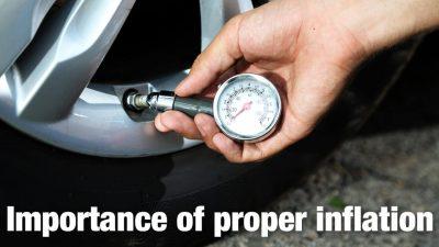 proper_inflation