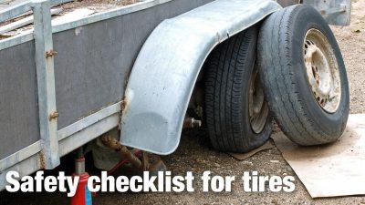safety_checklist