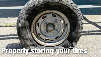 storing_tires
